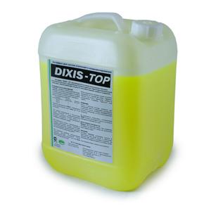 Теплоноситель DIXIS Top -30 (Диксис ТОП)