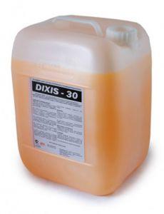 Теплоноситель DIXIS -30 (Диксис)