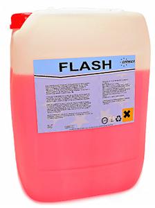 Активная пена Chemico Flash