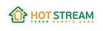 Hot Stream